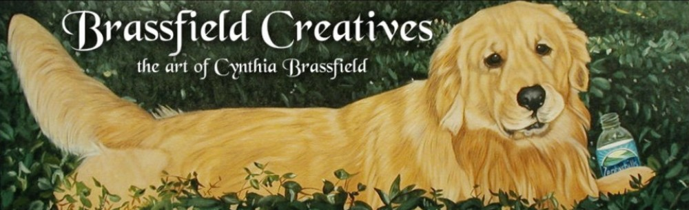 Brassfield Creatives